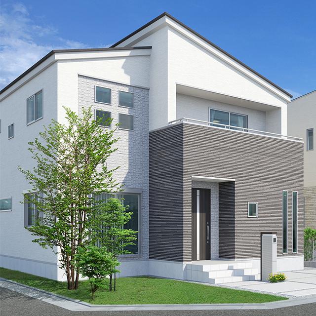 【土地・建て売りを探したい方】はじめての家さがしセミナー